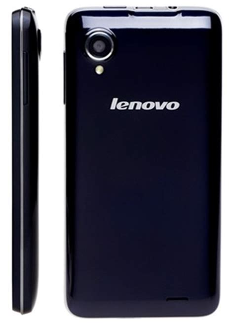lenovo p770 lenovo ideaphone p770 full specifications and price