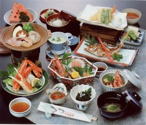 cucina tradizionale giapponese tokyo chiede che cucina giapponese sia patrimonio unesco