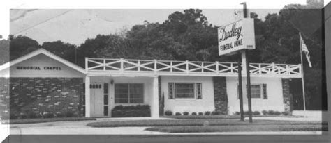 dudley funeral home picture gallery