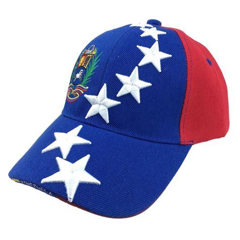 imagenes de gorras urbanas gorra tricolor la tienda venezolana