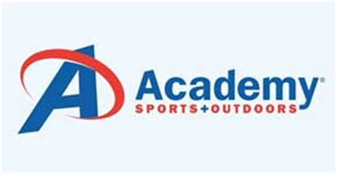 Academy Sports Gift Card - academy sports 5 gift card for your birthday
