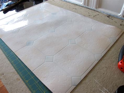 rugs for vinyl floors how to make a custom rug out of fabric in my own style
