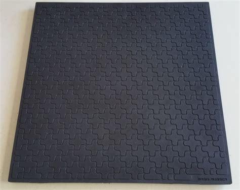 Karpet Rubber karpet karet isolator listrik industri pembuat produk