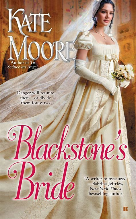 the heiress s deception sinful brides books blackstone s penguin books new zealand