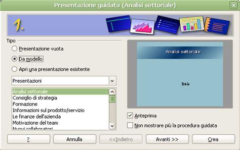 openoffice impress templates free openoffice impress aggiungere modelli di presentazione