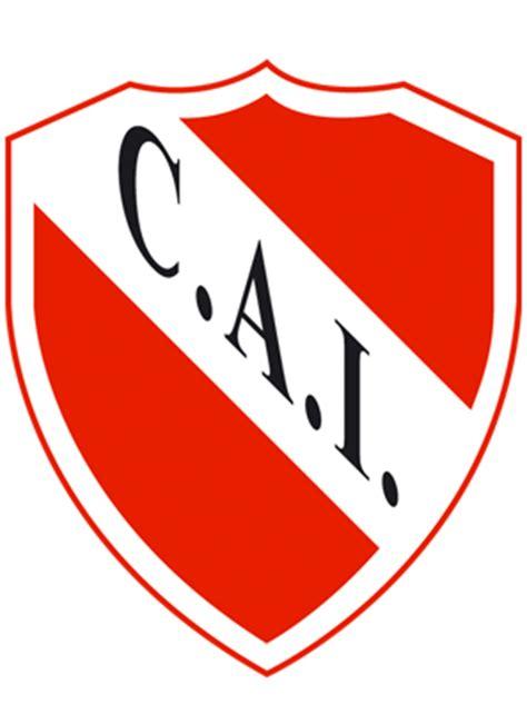 Calendario Año 1998 Argentinos Junior Liga Argentina Categoria 1997