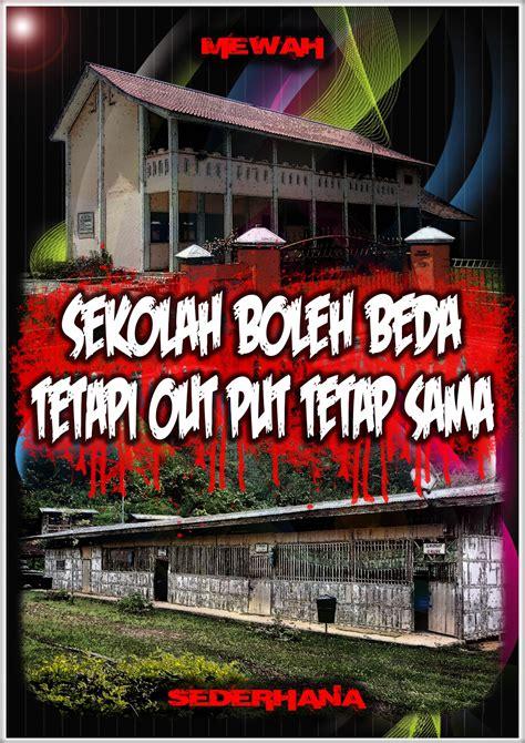 Kritik Indonesia kritik pendidikan indonesia