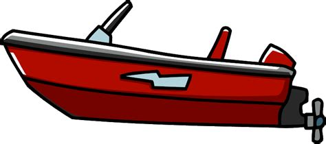 red boat clipart red boat clipart collection