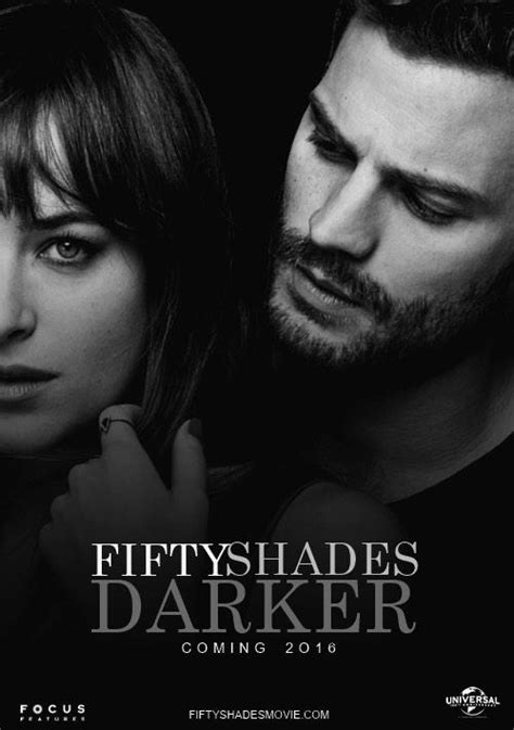 film fifty shades darker online film fifty shades darker movie layar film semua