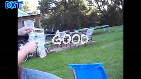 airsoft war in backyard image of backyard airsoft war with snipers backyard airsoft war gogo papa