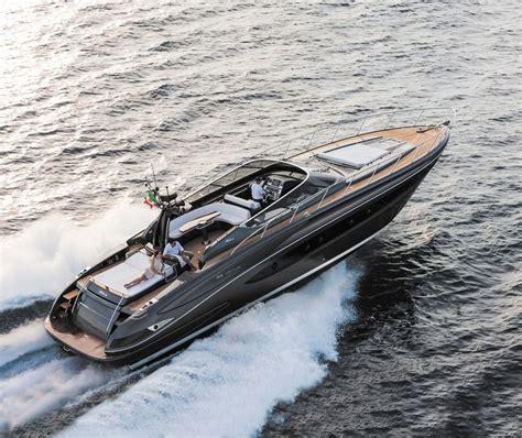 riva yacht open 92 best riva open images on pinterest luxury yachts