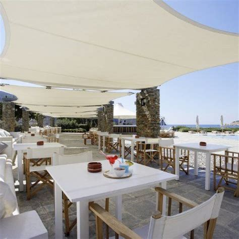 sail awnings for patio 17 best ideas about patio sun shades on pinterest sun