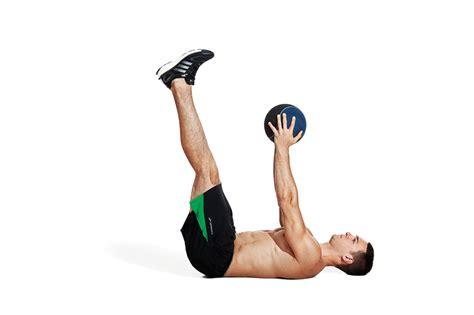 rhomboids strengthening  flexibility exercises