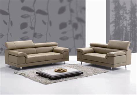 Italian Leather Sofas Images