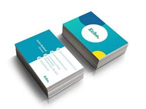 different business cards ten different business card designs brighton seo