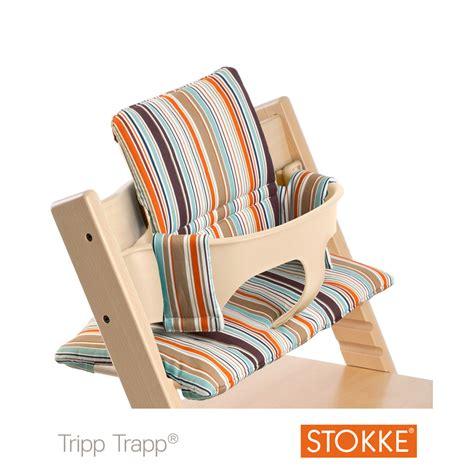 siege tripp trapp 403 forbidden