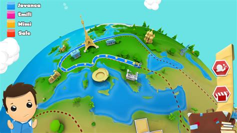 geo quizzes free geography games free map games geography quiz game 3d 187 android games 365 free android
