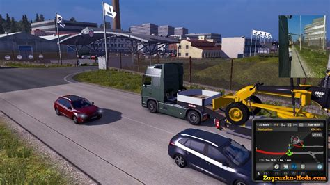download game ets bus mod mario map v10 2 and addon for ets 2 187 download game mods