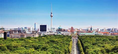 innovation möbel berlin bussen in berlijn openbaar vervoer naar bezienswaardigheden