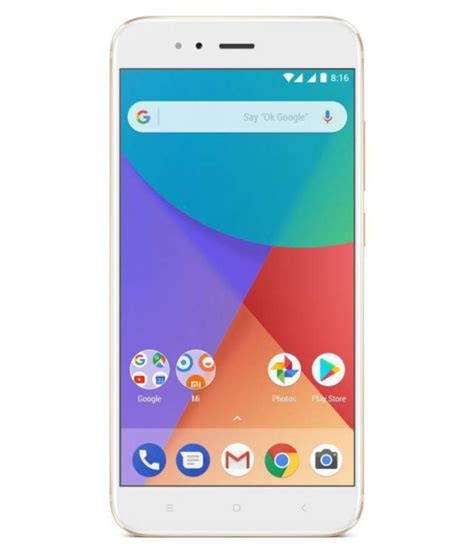 best deals mobile phone best discount and deals on mobile phones in india topbestof