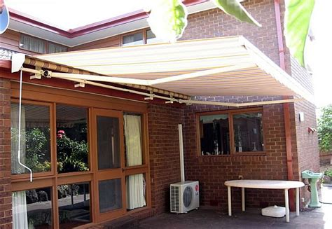 window awnings melbourne window awnings melbourne folding arm awnings melbourne