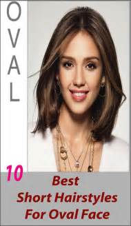 Best 25 Oval Hairstyles Ideas On