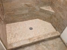 custom built walk in showers walk in shower we gave our