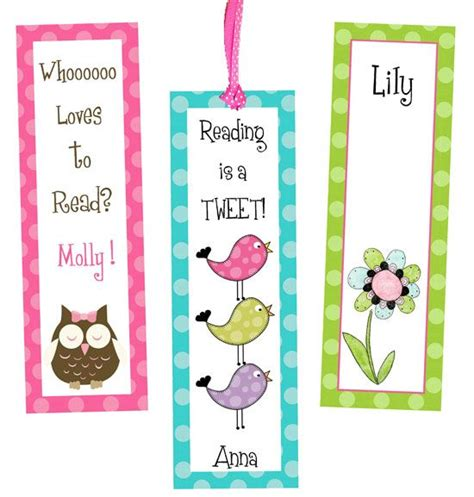layout bookmark 76 best bookmark ideas images on pinterest book markers