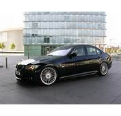 78  Images About BMW E90 On Pinterest Bmw 3 Series Sedans And