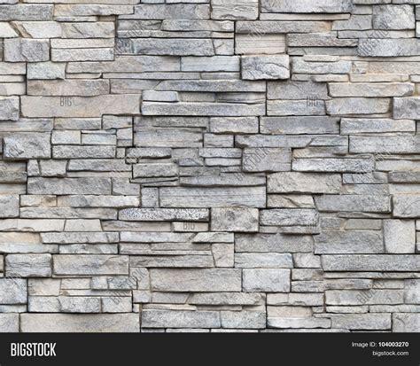 Modern Stone Wall Texture seamless masonry stone wall texture stock photo amp stock