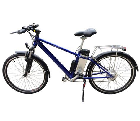 electric bike dealers near me bintelli electric bicycle dealer near me bintelli ebike