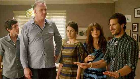 cuckoo series 1 episode 2 review inside media track
