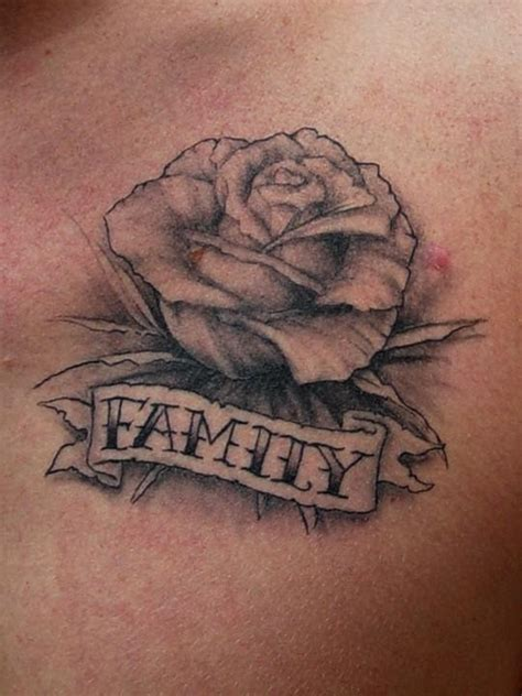tattoo simple hd hd roses tattoo stencil best tattoo design ideas