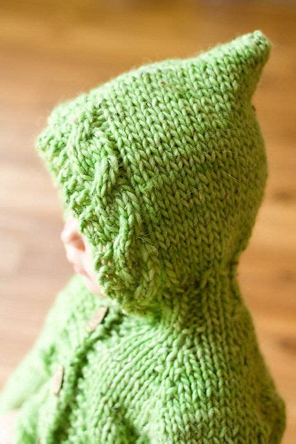 knitting pattern baby sweater bulky yarn pinterest the world s catalog of ideas