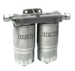 Fuel System Water Separator Waterseperator Fuelfilter Fuel Filters Water Separators