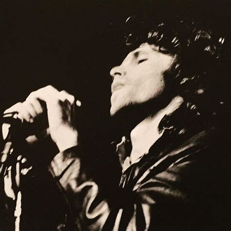 moonlight drive jim morrison the doors