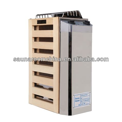 Home Sauna 304 by Home Use Sauna Heater Generator Mini Heater For Sauna