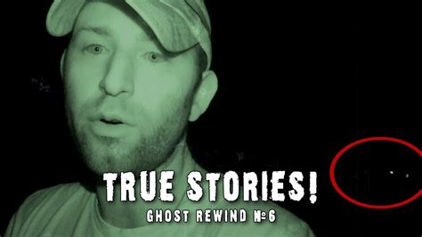 True Stories by True Stories Of Paranormal Activity Ghost Rewind 6 Secretsfiles