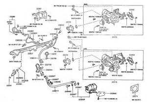 Toyota Parts Catalog Toyota Supra Parts Toyota Parts Catalog Autos Weblog