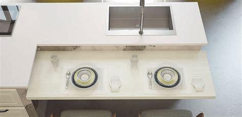 cucine idee idee cucine moderne idee di cucine moderne con