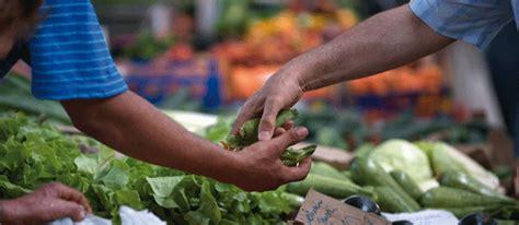 adulterazione alimentare lotta alle frodi alimentari confagricoltura quot inaspriamo