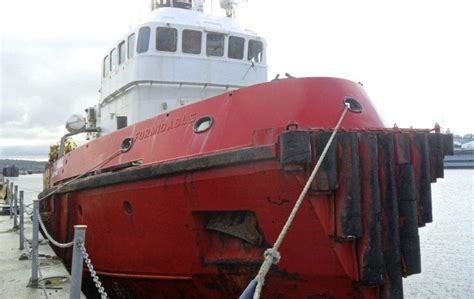 boat used in 163 500m cocaine smuggling operation to be - Boat Auctions Northern Ireland