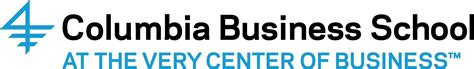 Columbia Mba Innovation by New Research Shows That Intercultural Relationships