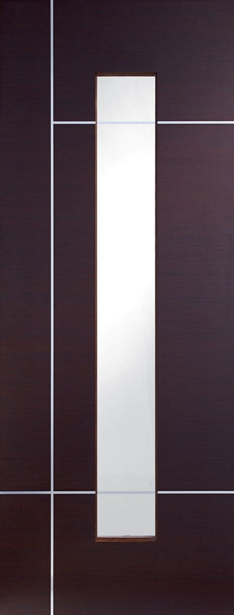 Interior Doors Ta Interior Doors Ta Glass Interior Tp Ta Door Rails Hanging Out With Interior Doors Add Some