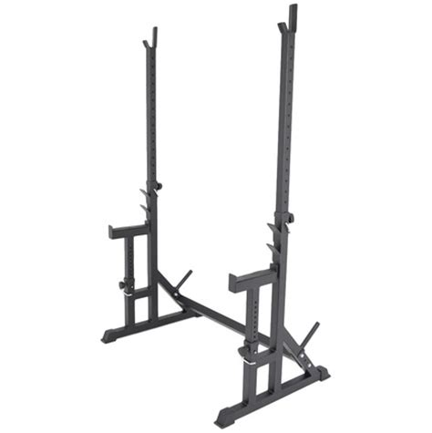 Atlas Rack by Finding The Best Cheap Squat Rack Reviews And Buyer S Guide