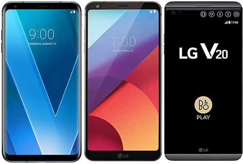 lg mobile phone price lg mobile phone prices in nigeria 2019 buying guides