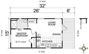 Model Home Floor Plans by Breckenridge Park Model Floor Plans Park Model Floor