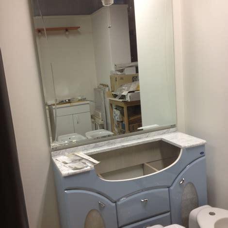 piastrelle torino outlet arredo bagno torino outlet ispirazione design casa