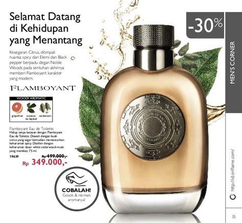 Parfum Oriflame Ultimate katalog oriflame april 2016 indonesia promo novage ultimate li