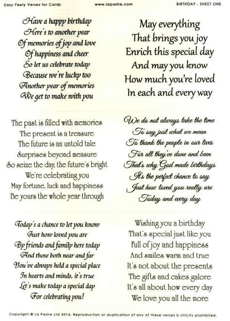 Wedding Anniversary Sentiments by Best 25 Wedding Card Verses Ideas On Wedding